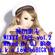 倖田來未 MIXXX TAPE vol.2/DJ 狼帝 a.k.a LowthaBIGK!NG image