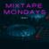 Mixtape Monday - Volume 2 image