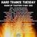 Hard Trance Tuesday 11 May 2021 - Warm Up Toasters Uplifting and Hard Trance image