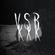 VSRKXK #41 image