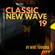 Classic New Wave 19 by Mike Torroba image
