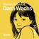 Women in Sound: Dana Wachs image