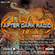 After Dark Radio - October 7, 2016 (Mix 10 archives) image