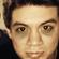 DJ JUANNO - PODCAST MAYO [ Screamix 14 ] image