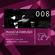 Phased & Confused 008 | Trickstar Radio | 2019-02-06 image