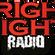 DJ Azure B2B Troika >> Darker Sessions on Fright Night Radio [02/08/19] image