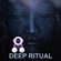 Deep Ritual image