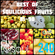 BEST OF SOULICIOUS FRUITS 81-90 image