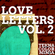 Love Letters Vol. 2 image