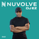 DJ EZ presents NUVOLVE radio 040 image
