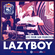 On The Floor – DJ Lazyboy Wins Red Bull 3Style USA National Final image