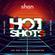 HotShots with DJ Shan (SG) Episode 12 [HipHop,Trap,Moombathon] image