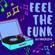 DJ Tricksta - Feel The Funk image