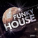 Funky House By DiMo image