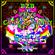 COSMIC SADHU_DIVINE WORLD_B2B By Cawe & Bans image