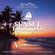 SUNSET EMOTIONS Radio Show 278/279/280 (23-24-25/09/2020) image