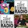 Elektron Radio #18 w/GRINGIS KHAN AND TRAP MASTER RUMPUS!  DO NOT FUCKING MISS THIS SHIAAT! image