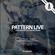 PATTERN LIVE aka Alfredo Ramos - NYE 20-21 Exclusive LIVE Recording image