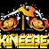 Dj Skineebeatz MK'S House Party Wild 104 Pt. 2 HOUSE MUSIC ALL NIGHT LONG image