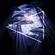 In Tenebris Luminis (pars Septem) by Marina Wants image