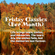 Friday Classics Ber Month Edition (Sept. 3, 2021) image