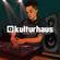 Dj Heroo - Live Mix @ Kulturhaus Bukarest //06.12\\ image