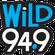 WILD 94.9 - ROCK-IT! RADIO 6-20-08 (ROCKIT! SCIENTISTS) MIX #1 image
