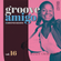 Groove Amigo - ReGrooved Sessions Vol. 16 (Randy Crawford) image