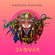 Kareem Raïhani - J A G U A R image