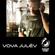 Vol 471 Vova Julëv Feature 19 November 2018 image