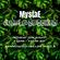 MystaE - Jungle Sessions 15.08.2020 image