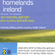 Scot Bond & Judge Jules at Homelands Ireland Mosney County Meath April 29th 2000 image