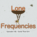 Lone Frequencies [some true grit] image