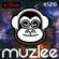 MUZLEE - 12AM Vol. 126 image
