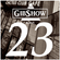 GIBSHOW ▲023-Part 2▲ @ Cactus Club Cafe | Hip Hop | Deep House | R&B | Tech House | 11.28.15 image