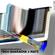 #TECHGUARACHA x MΔTΣ [DURBAN POISON / IBERO 90.9 FM] image