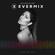 Evermix Exclusive: DJ Rap image