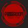 Tom Stanzer - PanikROOM Sound erobert Cham image