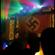 NAZI FLAG BURRA HALL DISCO BITS image