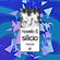 "VRTGM // ""Novelo e Silício"" Mixtape by MIUCCIA image"