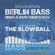 Berlin Bass 061 - The Slowball Vol 3 image