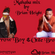 Otile Brown and Arrow Boy mix by Brian Height image
