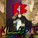 KILLABIT - Drum n Bass Mix (21-11-09) image