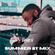 @LAMARG - Summer 21' Mix [R&B/HIP-HOP/BASHMENT] image