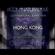 Con*Natural & Arkham Live @ Clockenflap, Hong Kong 2013 image