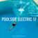 POOLSIDE ELECTRIC 17 image