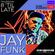 Jay Funk - Live on The Garage House radio - 2/9/21 image
