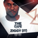 SCCGM018 - Sole Channel Cafe Guest Mix Ziggy (IT) - August 2019 image
