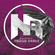 Nelver - Proud Eagle Radio Show #314 (03-06-2020) image