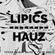 Lipics // HAUZ - Totoya Klub (2019.04.23.) image